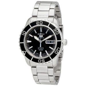 đồng hồ seiko SNZH55J1 (1)