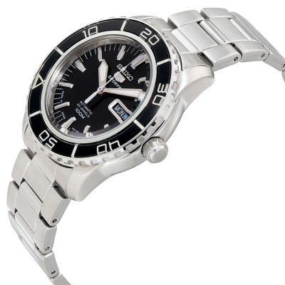 đồng hồ seiko SNZH55J1 (2)