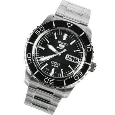 đồng hồ seiko SNZH55J1 (8)
