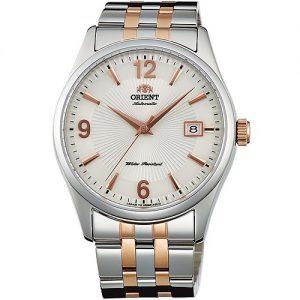 Đồng hồ Orient WV0961ER